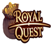 золото в Royal Quest